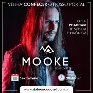 Mooke