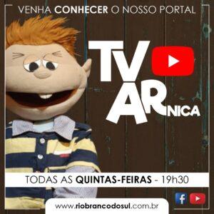 TV Arnica